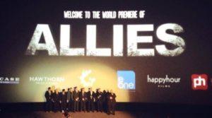Allies-film-premiere-2